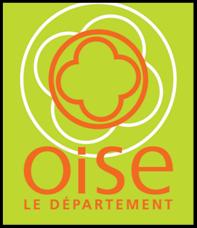 Logo Oise