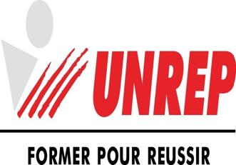 Logo UNREP